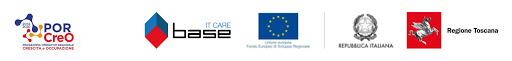 BASE srl . Operazione/Progetto stanziato nel quadro del POR FESR Toscana 2014-2020