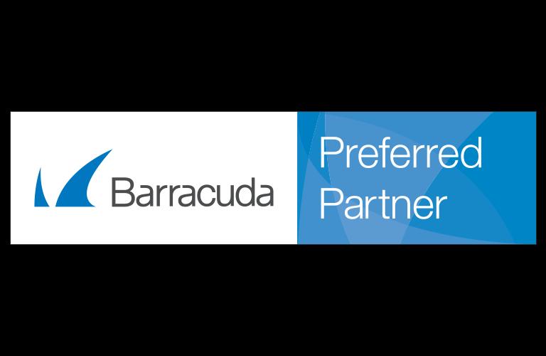 Certificazione BARRACUDA