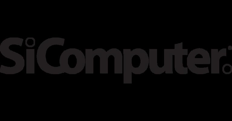 SìComputer