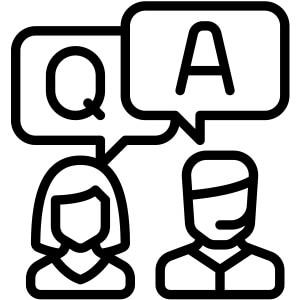 Consulenti di Soluzioni informatiche