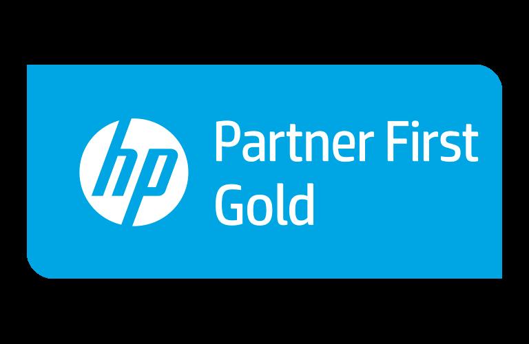 Base_Logo_certificazione_HP_CERT_COLORI