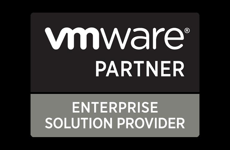 Certificazione-VMWARE