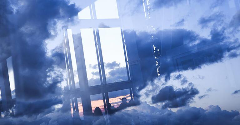Base soluzioni Cloud PROGETTAZIONE REALIZZAZIONE ARCHITETTURE IT CLOUD