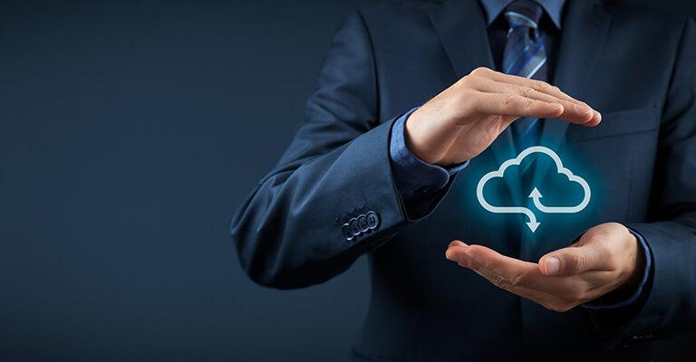 Base soluzioni Cloud SERVIZI CLOUD STORAGE
