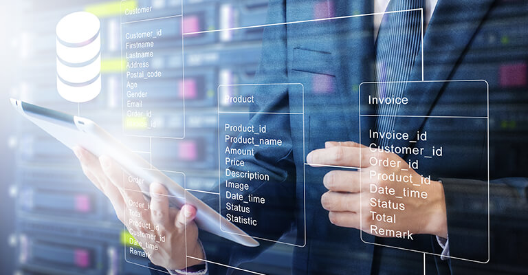 Base soluzioni Data center SERVIZIO CONSULENZA PROGETTAZIONE DATA CENTER