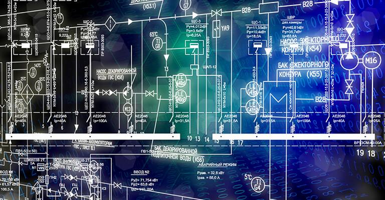 Base soluzioni Software SOFTWARE PERSONALIZZATI