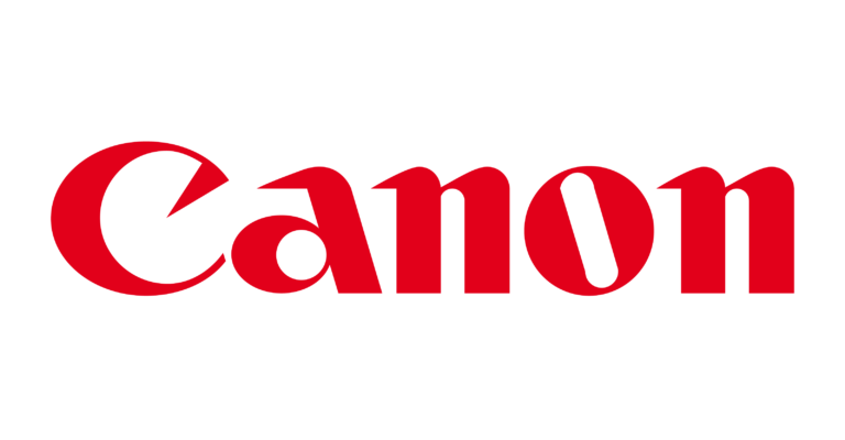 Canon_partner_Base srl