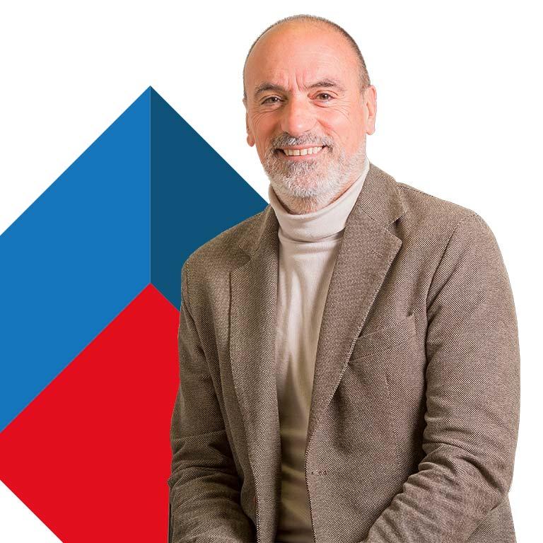 Davide Tafi
