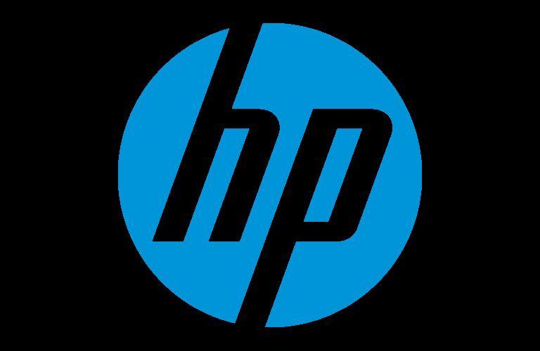 HP-partner-Base