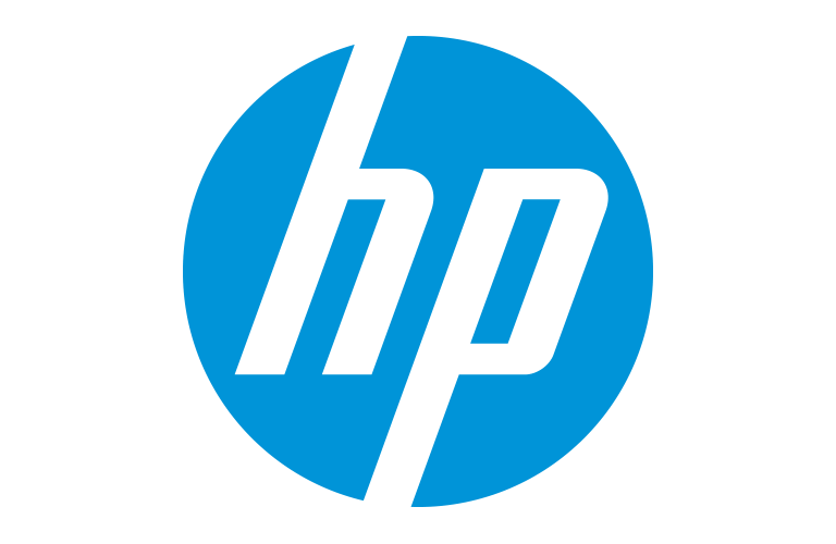 HP: Hewlett-Packard