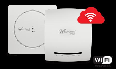 Ottieni una potente sicurezza WIPS, analisi approfondite dello spazio e della rete guest e preziosi strumenti di coinvolgimento della rete guest e di marketing.