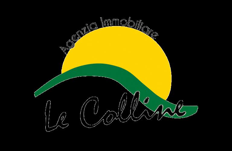 agenzia_lecolline