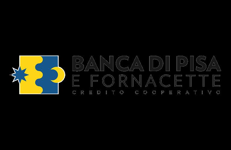 banca_fornacette