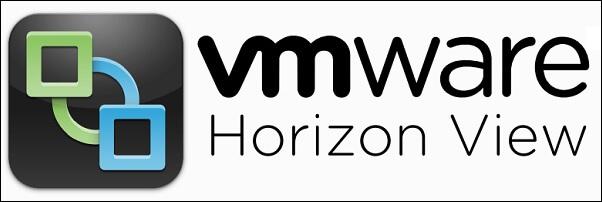 VMware Horizon 7 è la piattaforma leader del settore per le applicazioni e i desktop virtuali.