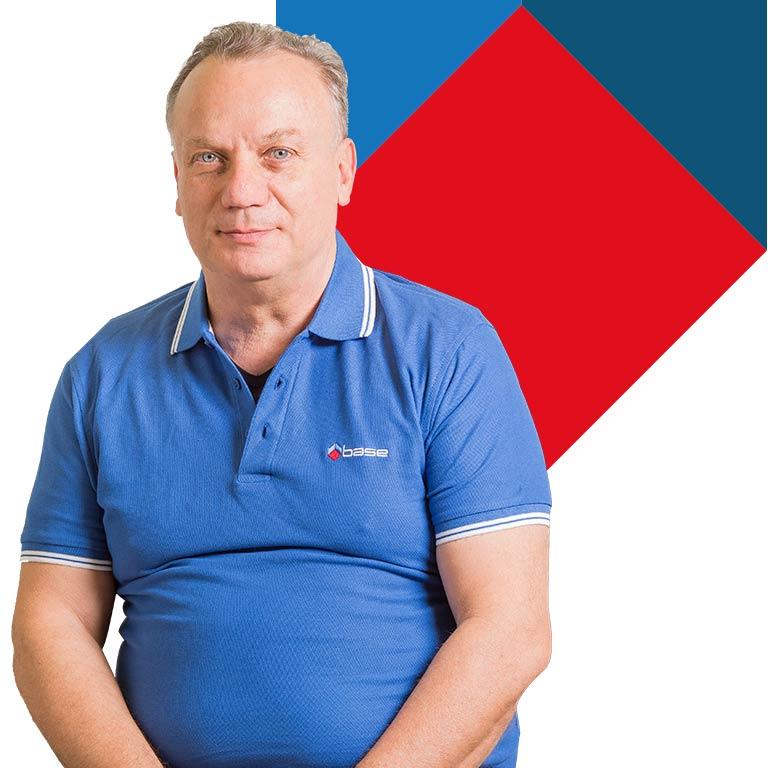 Francesco Piccinetti