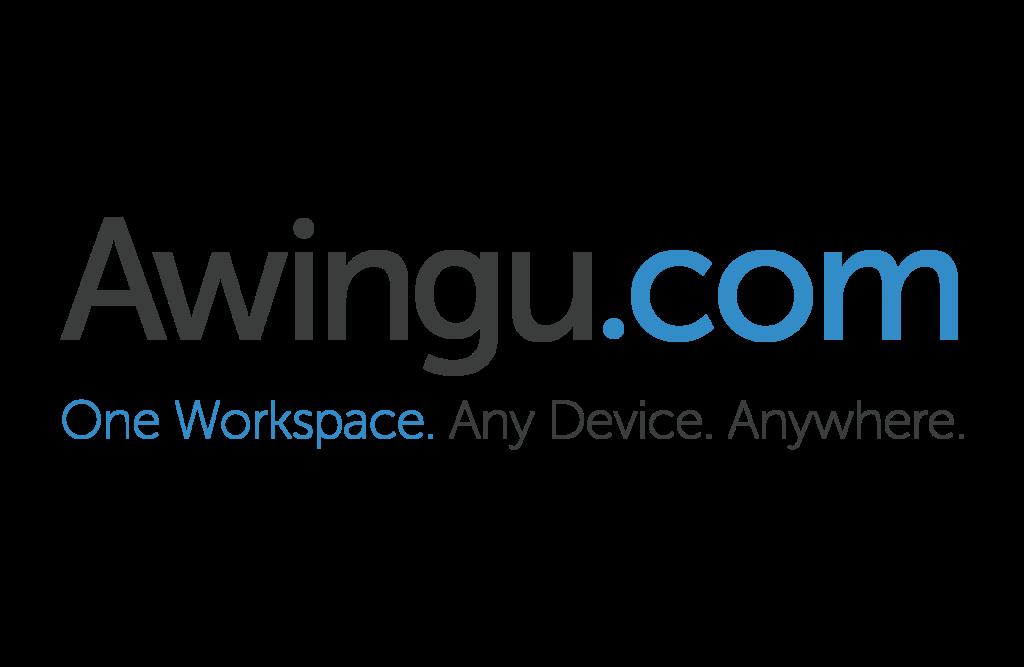 Awingu-Logo-Base srl partner