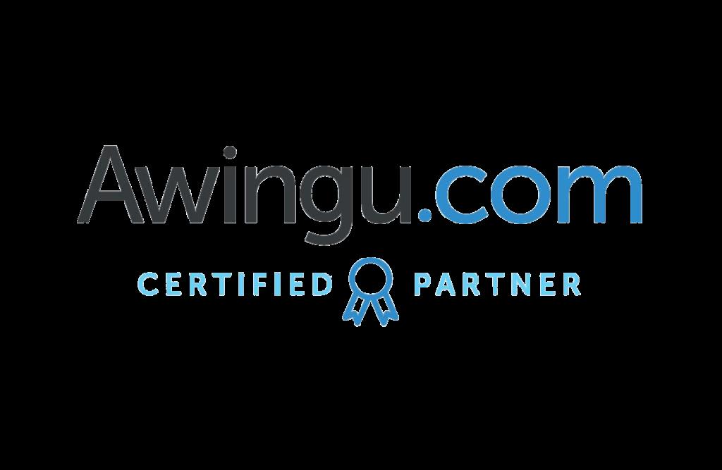 Awingu_Certified_Partner_logo_Base srl