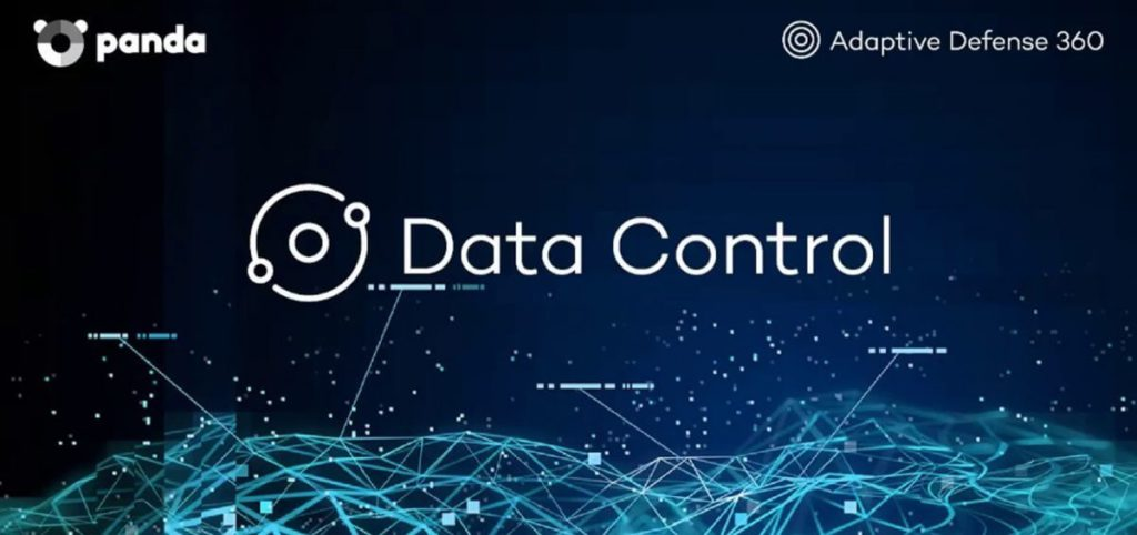 Visibilità completa e controllo sui dati da una singola piattaforma.