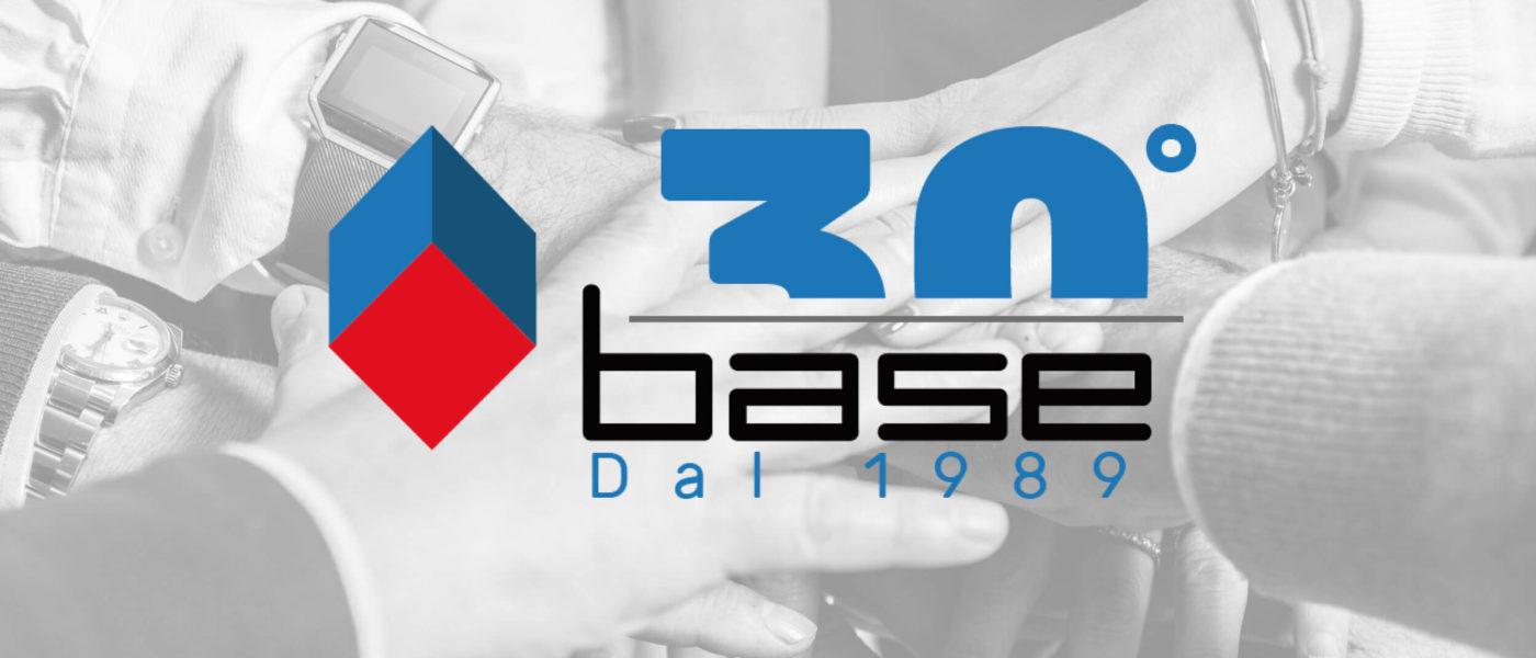 Base30_Base Club
