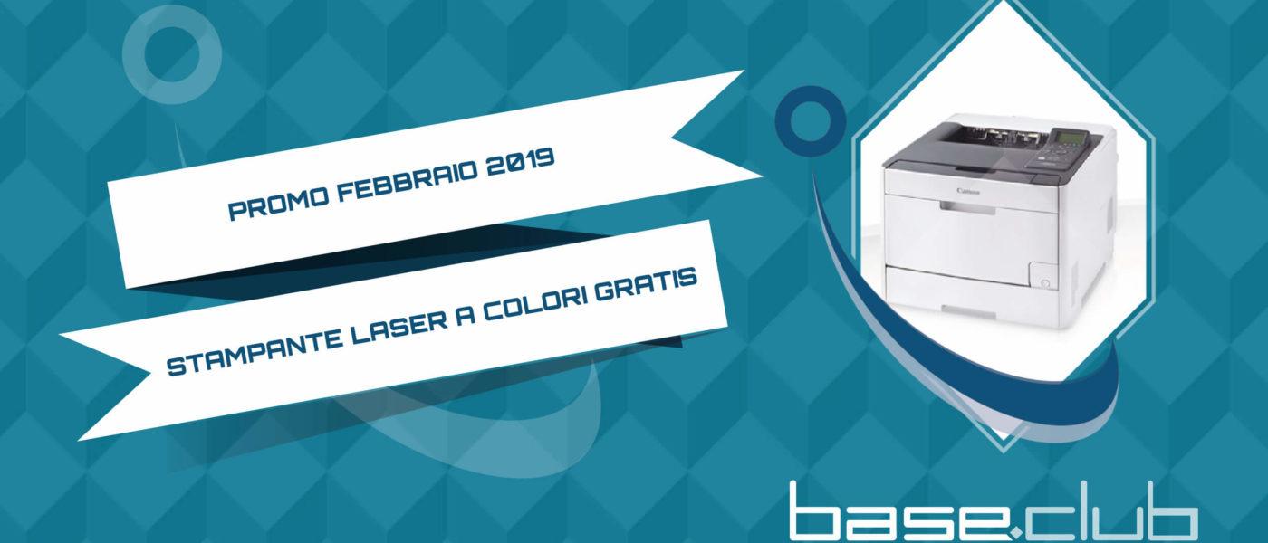 FEBBRAIO_stampante gratis