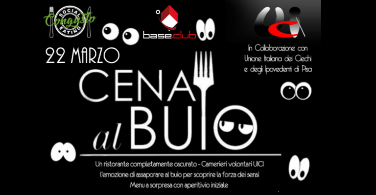 Cena al Buio_Base Club_header (1)