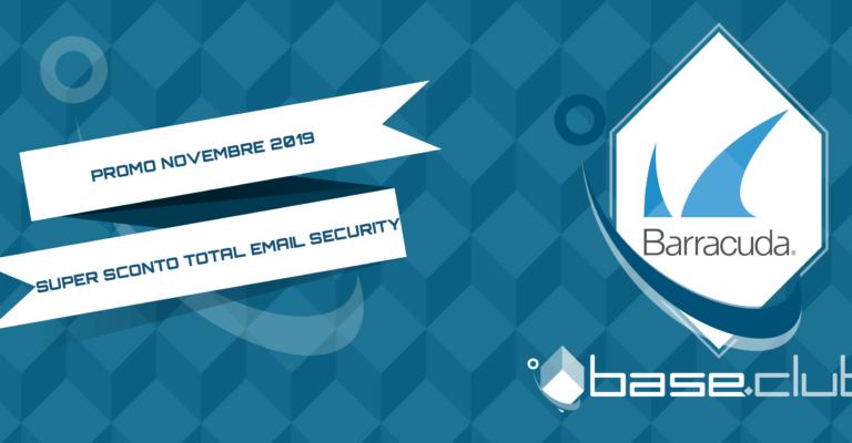 Base°Club – Promo NOVEMBRE 2019